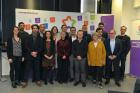 Dans le cadre de la Cité Intelligente, Montpellier Méditerranée Métropole a lancé en juin dernier, un appel à projets portant sur plusieurs initiatives de services innovants.