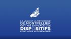 COVID19 - La Ville et la Métropole de Montpellier aux côtés des entreprises COVID 19 : Nouvelles mesures pour soutenir les acteurs économiques