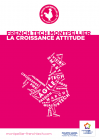 Le livre blanc du Pass French Tech