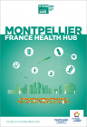 Montpellier France Health Hub
