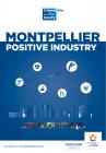 Visuel plaquette Industrie Positive EN