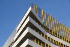 Immeuble Le Liner, Montpellier
