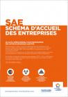 Schéma d'Accueil des Entreprises (SAE)