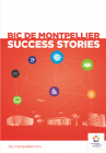 Plaquette BIC Success Stories