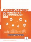 Observatoire du Foncier et de l'Immobilier