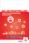 Montpellier Business Innovation Center (BIC)