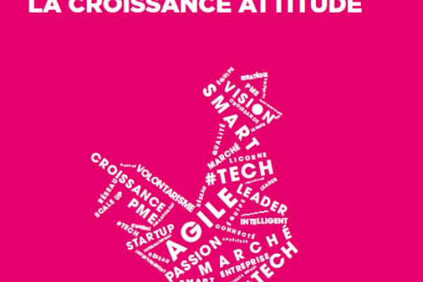 Le livre blanc du Pass French Tech