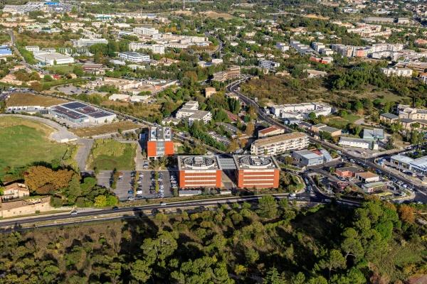 Euromédecine : le pôle d'excellence de la filière santé-biotech