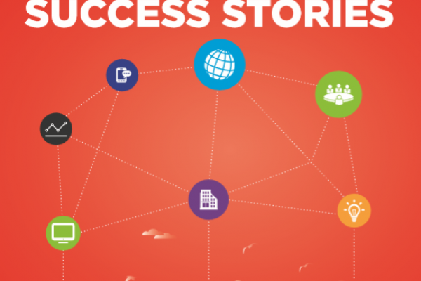 Montpellier BIC success stories