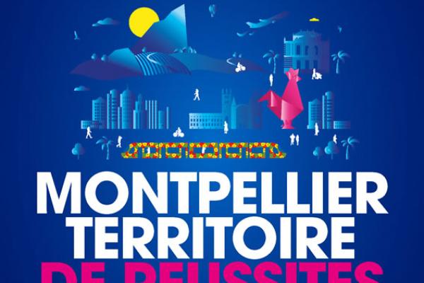Dossier de Presse Montpellier Territoire de Réussite
