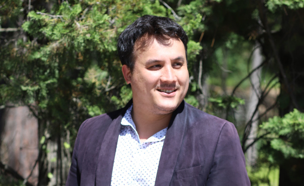 Bastien Nguyen Duy-Bardakji