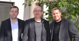 IoTerop, fournisseur incontournable de solutions IoT, lève 1,5 millions d'euros