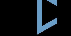 Logo DU Gestion de Club e-learning