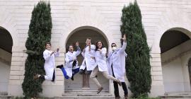 La santé, cœur battant de la Métropole de Montpellier