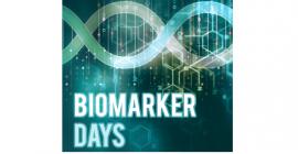 Participez aux Biomarker Days 2019 !