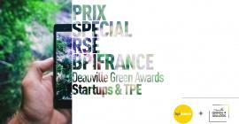 Grand Prix Bpifrance 2019