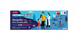 Futurapolis, les prouesses de la science