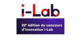Concours Ilab 2020