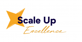 Lancement du programme Scale Up Excellence !