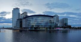Quelles opportunités commerciales sur le territoire de Manchester ? Photo Pixabay