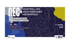 Inédit : Numérique en CommunS bientôt à Montpellier !