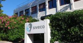20 ans après : Siveco Group se réjouit de son implantation à Montpellier !