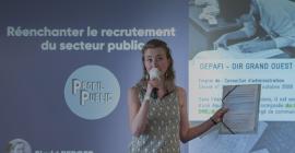 Montpellier Capital Risque 2021, une édition en présentiel qui a séduit les fonds @david maugendre