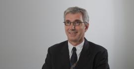 Richard Mousties, Président de Qualtera @qualtera